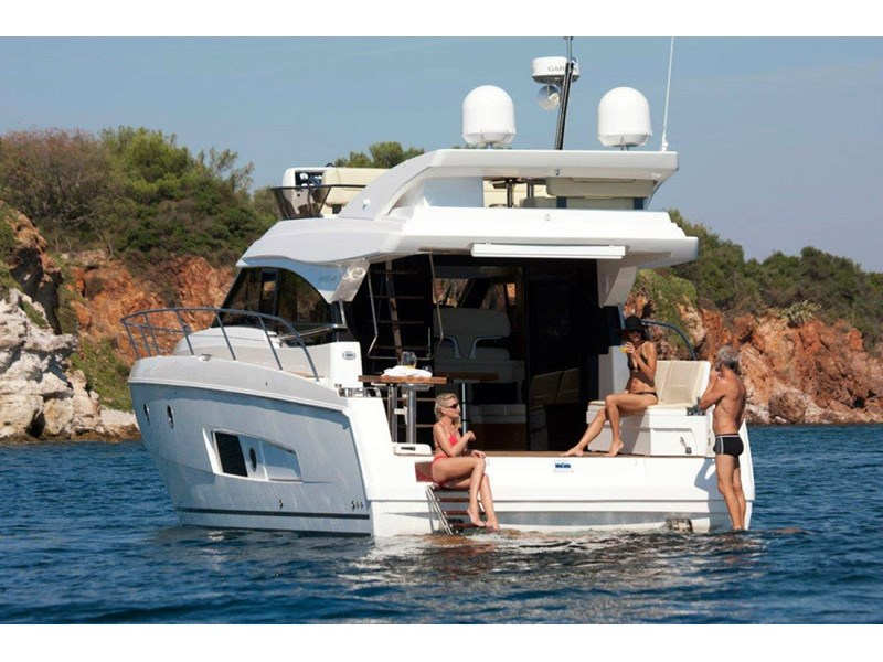 bavaria 420 virtess flybridge 158244 002