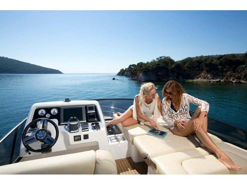 bavaria 420 virtess flybridge 158244 004