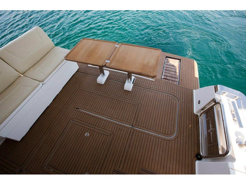 bavaria 420 virtess flybridge 158244 005