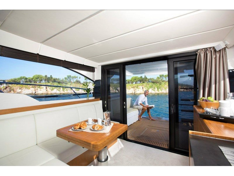 bavaria 420 virtess flybridge 158244 008