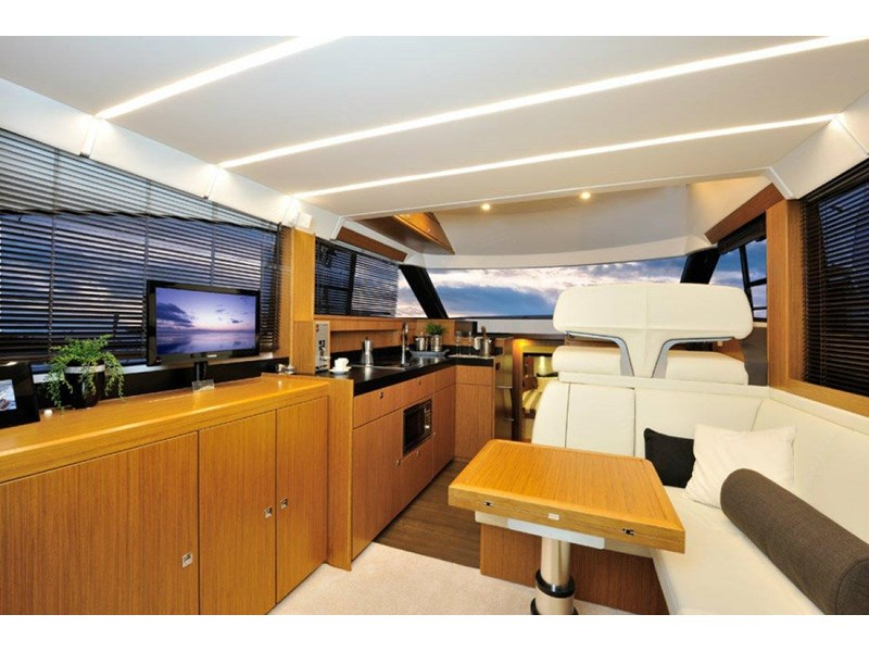 bavaria 420 virtess flybridge 158244 010