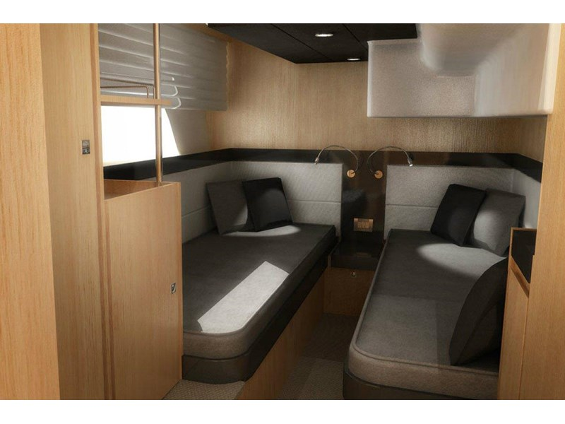 bavaria 420 virtess flybridge 158244 015