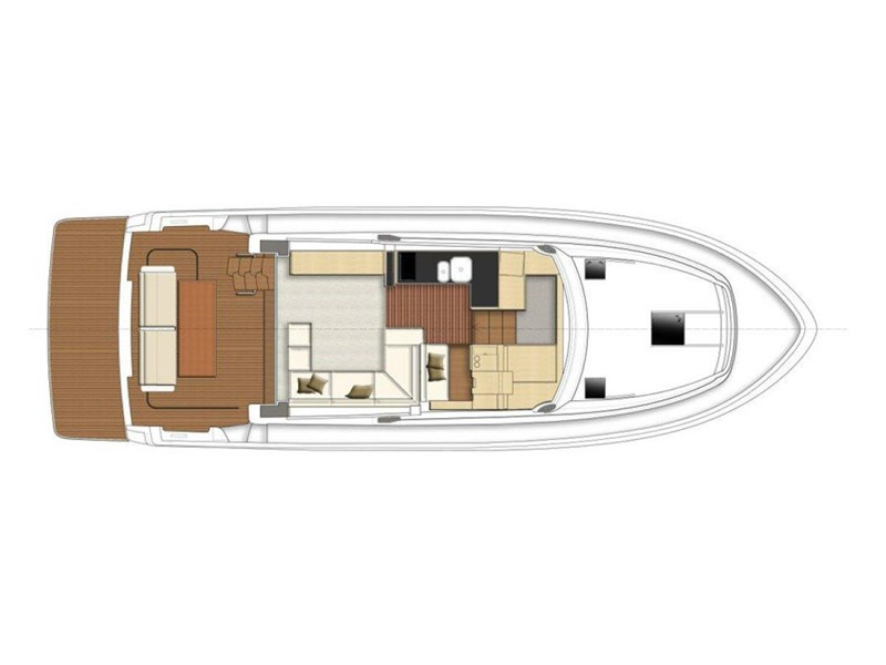 bavaria 420 virtess flybridge 158244 018