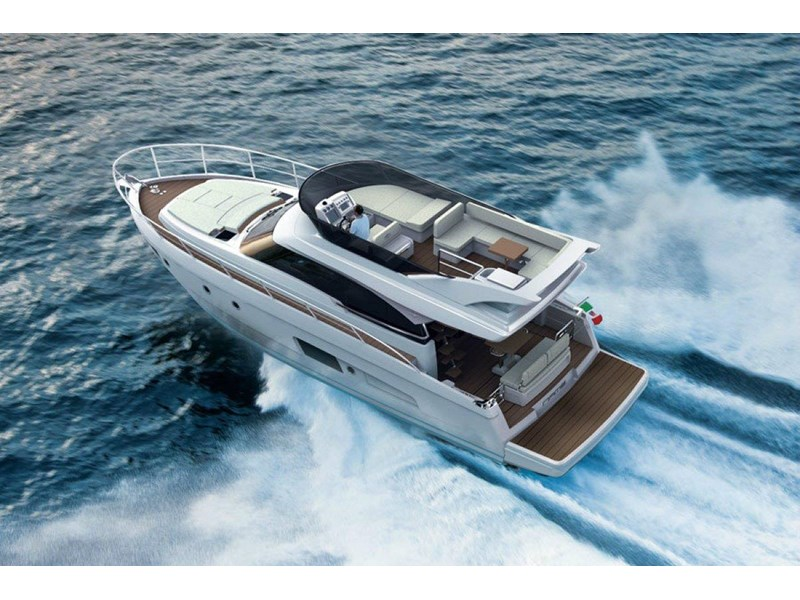 bavaria 420 virtess flybridge 158244 020
