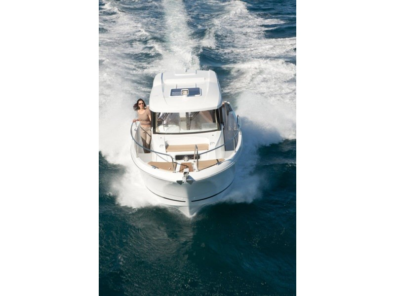 jeanneau merry fisher 875 marlin 414418 005