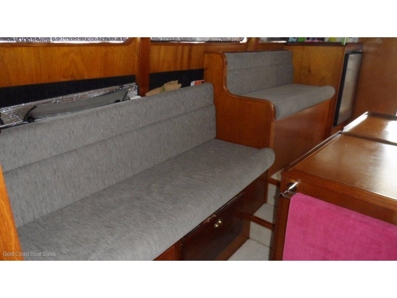 hartley flybridge cruiser 552364 006