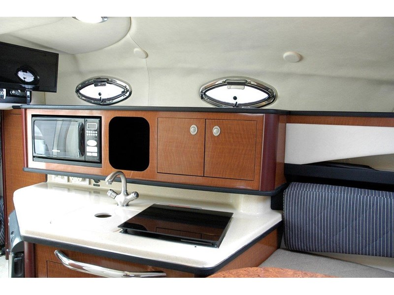 sea ray 275 sundancer 644394 007