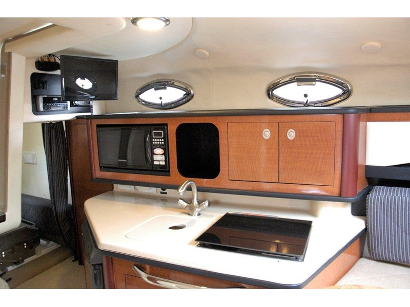 sea ray 275 sundancer 644394 009