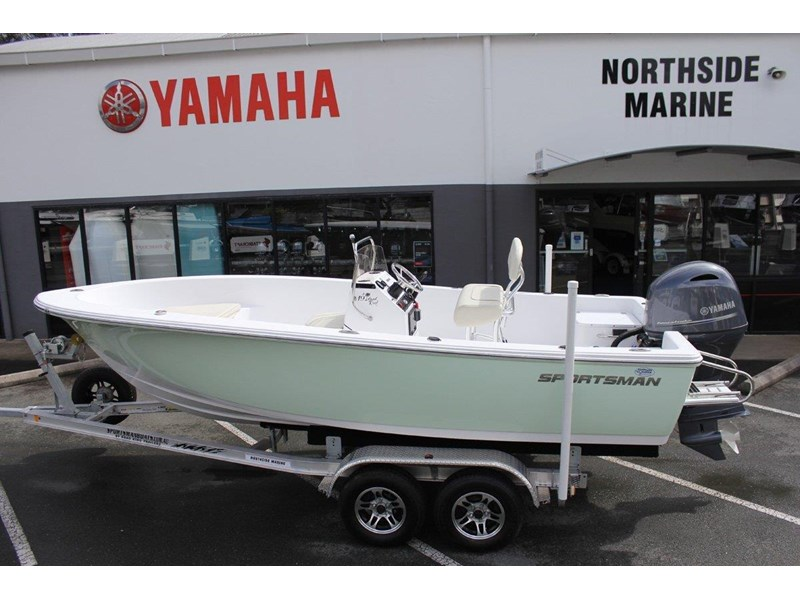 sportsman island reef 19 centre console 561683 003