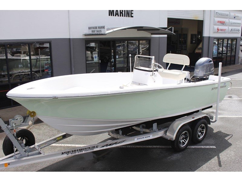 sportsman island reef 19 centre console 561683 004