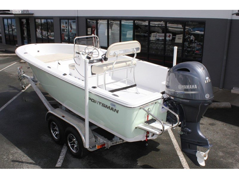 sportsman island reef 19 centre console 561683 006