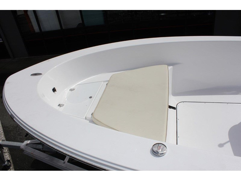 sportsman island reef 19 centre console 561683 011