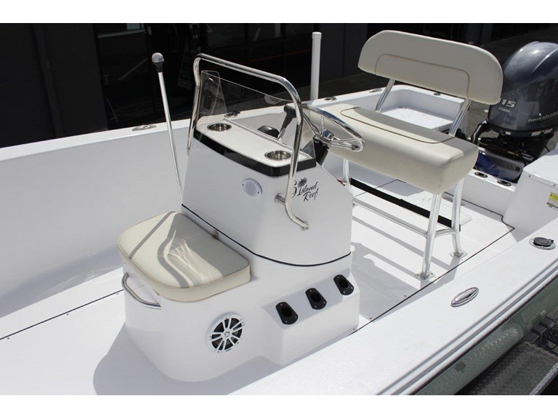 sportsman island reef 19 centre console 561683 012