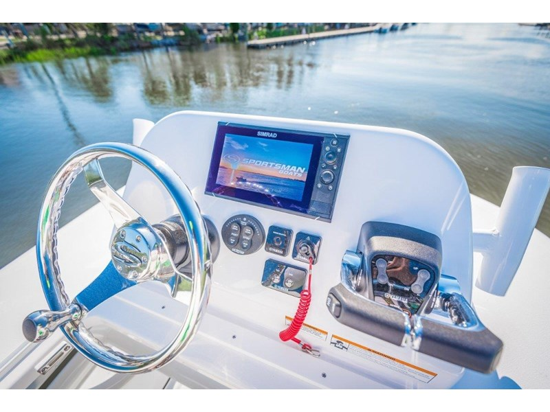 sportsman open 252 centre console 561686 007