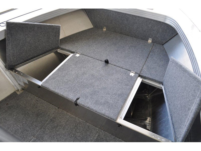 stacer 529 outlaw centre console 572386 010