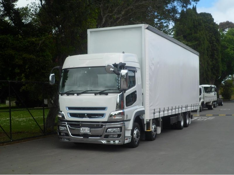 fuso other 545017 001