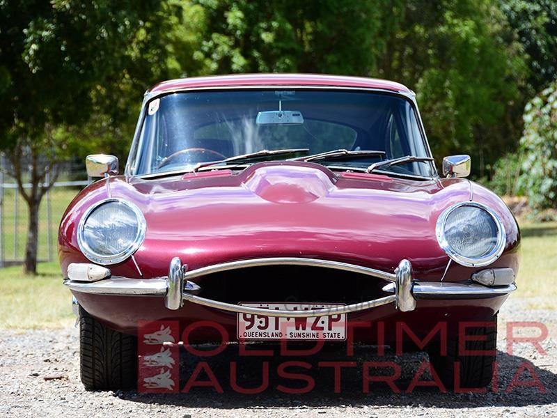 jaguar e-type 656810 004