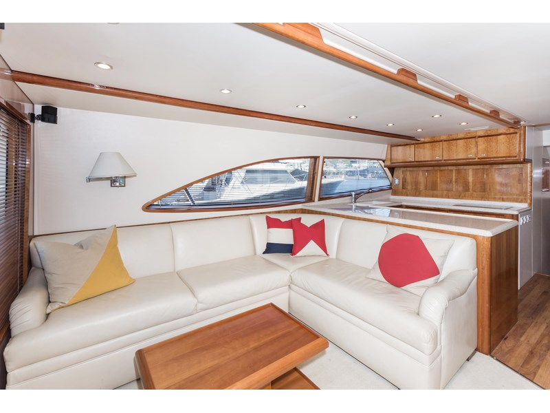 bertram 511 open flybridge 658567 016
