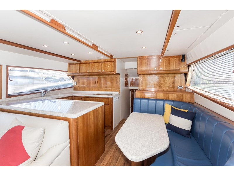 bertram 511 open flybridge 658567 017