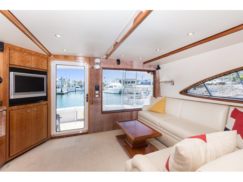 bertram 511 open flybridge 658567 024