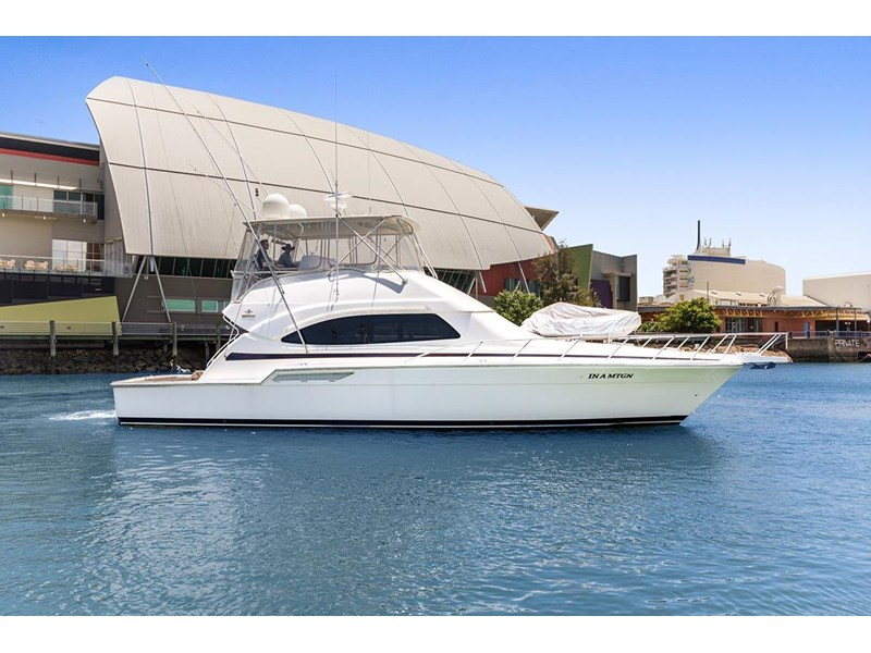 bertram 511 open flybridge 658567 003