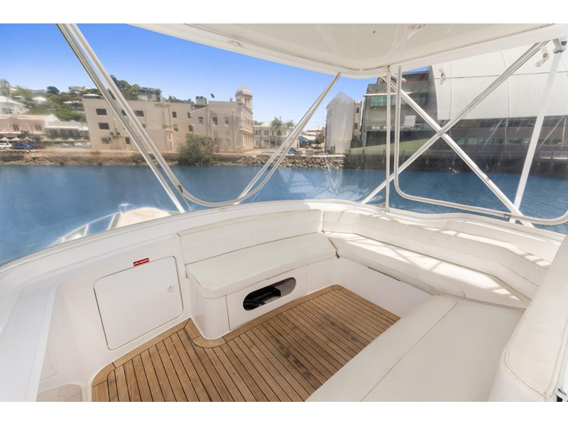 bertram 511 open flybridge 658567 005