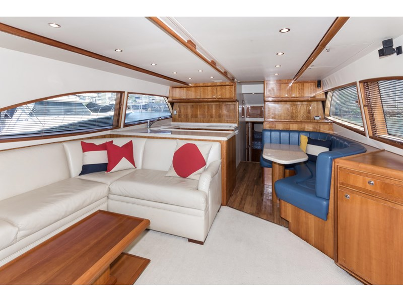 bertram 511 open flybridge 658567 008