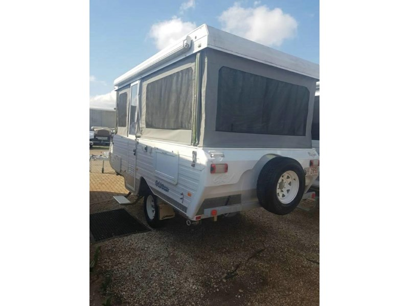 goldstream rv goldstar 624406 003