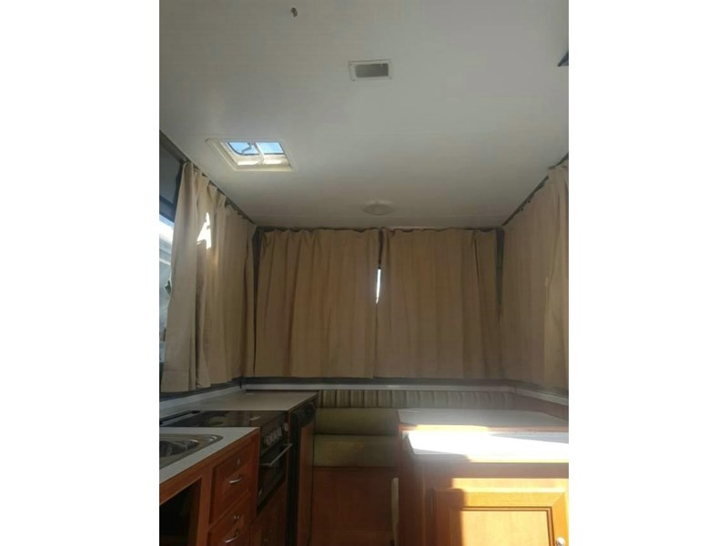 goldstream rv goldstar 624406 013