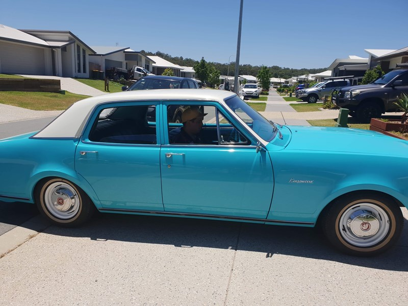 holden kingswood 659135 009