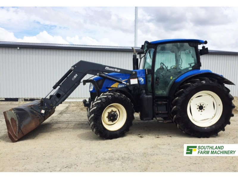 new holland t6050 659733 001