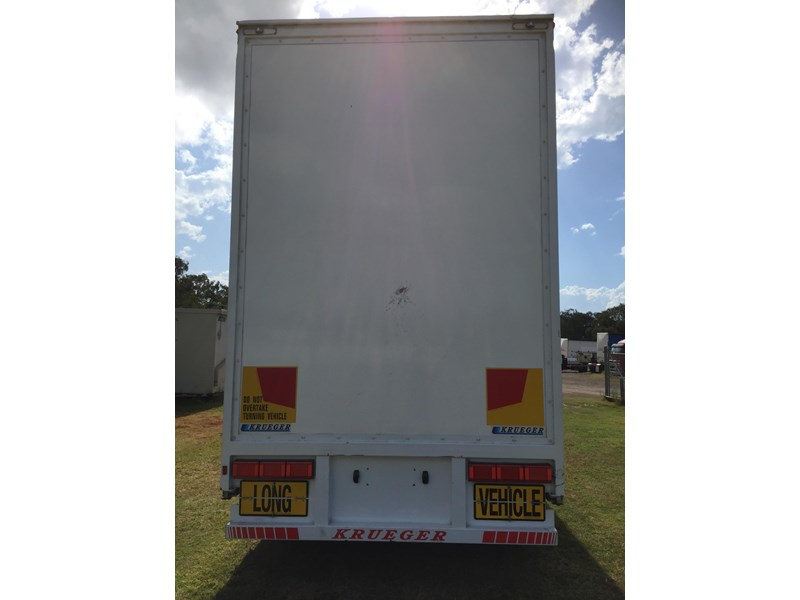 krueger b double curtainsider 660056 003