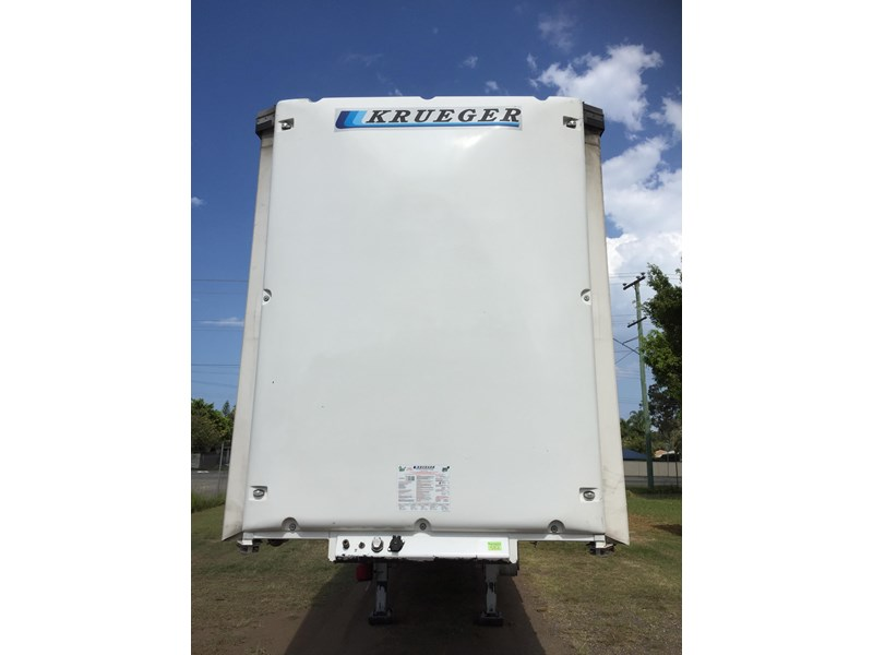 krueger b double curtainsider 660056 006