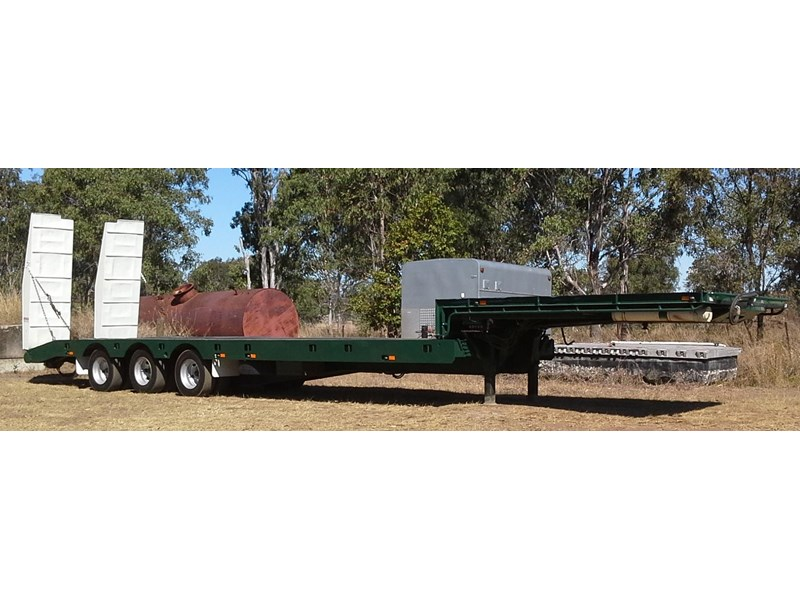 j smith & sons tri-axle 660218 002