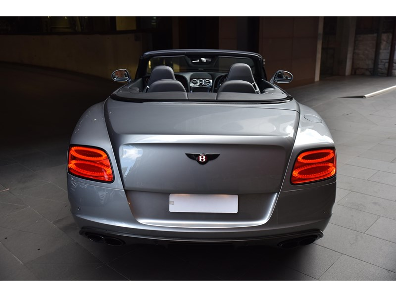 bentley continental gtc 661155 009