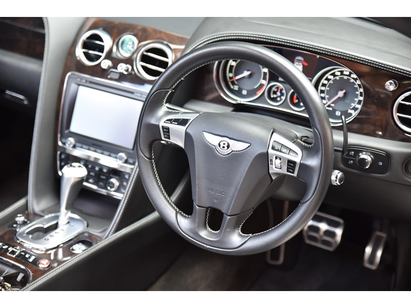 bentley continental gtc 661155 013