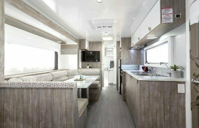 winnebago (apollo) mossman a - platinum edition single 532988 002