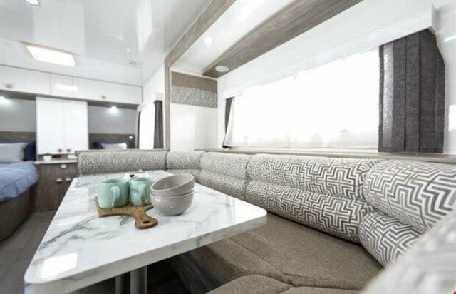 winnebago (apollo) mossman a - platinum edition single 532988 006