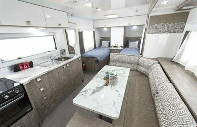 winnebago (apollo) mossman a - platinum edition single 532988 008