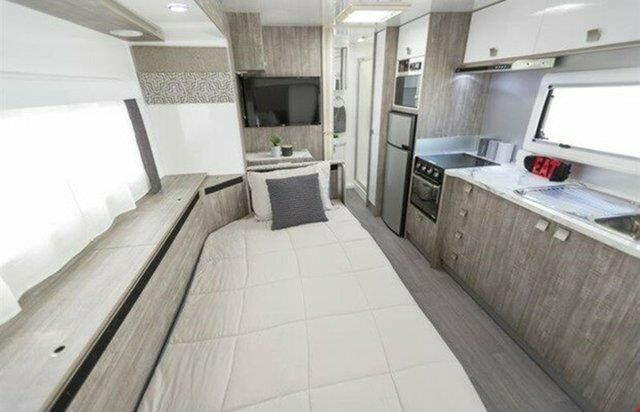 winnebago (apollo) mossman a - platinum edition single 532988 019
