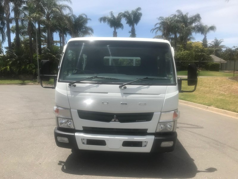 fuso canter 918 wide 661394 009