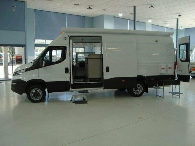 iveco daily 299941 002