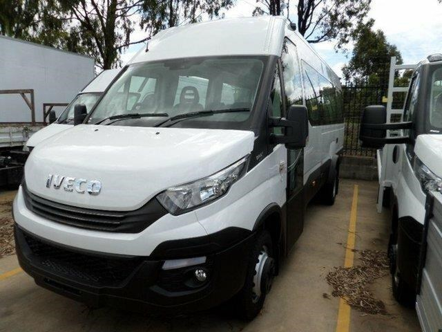 iveco daily 661135 002