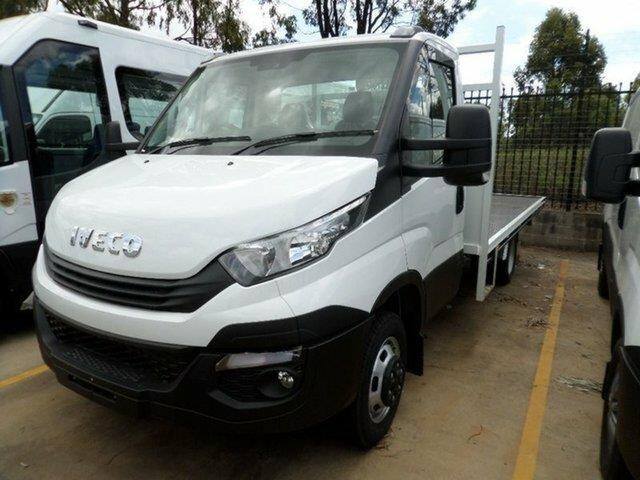 iveco daily 661136 003