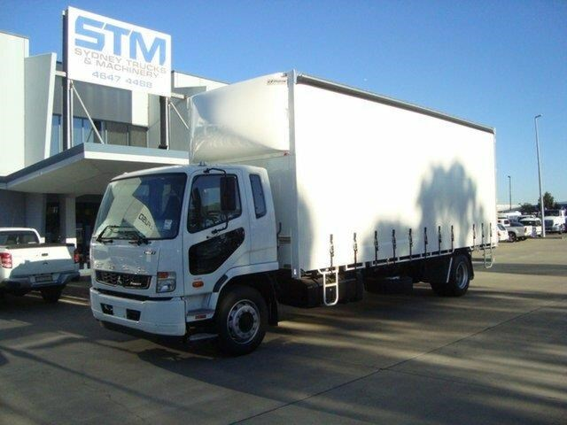 fuso fighter 592015 001