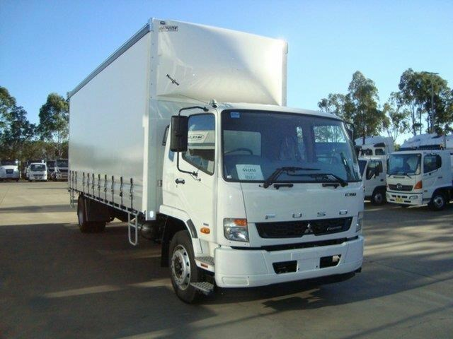 fuso fighter 592015 002