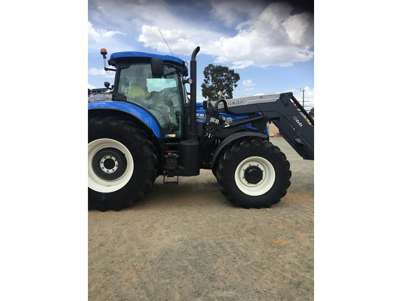 new holland t7.210 auto command 661736 002
