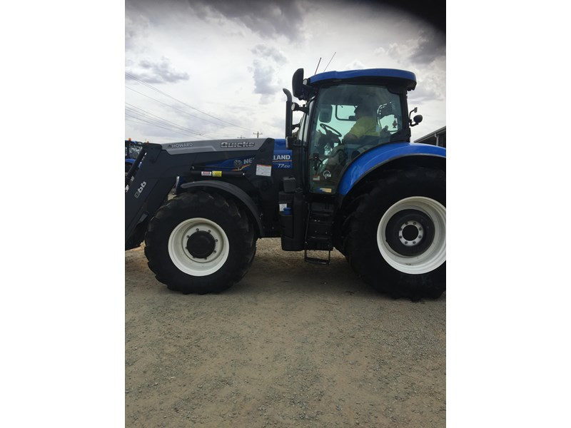new holland t7.210 auto command 661736 004