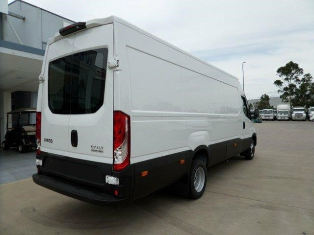 iveco daily 660986 007