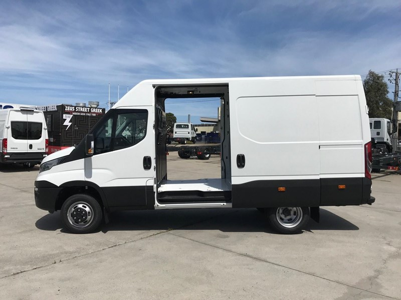 iveco daily 50c17 662800 001